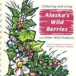 Berry cookbook