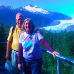 East Glacier 5-29-15 Doyee Richard (3)