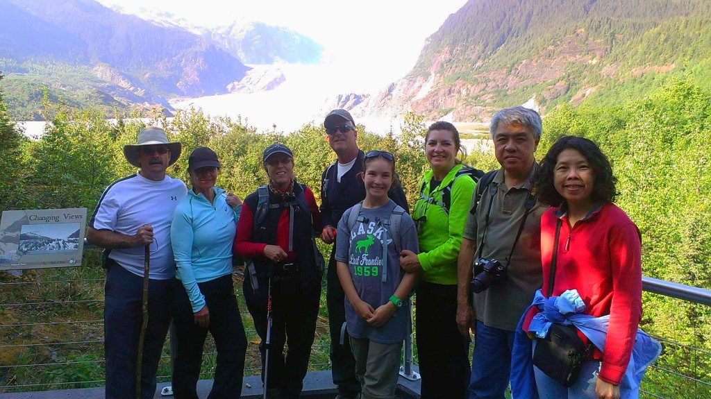 East Hike  May 20 2015 Low Res